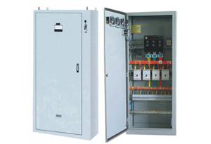 XL-2动电配电箱